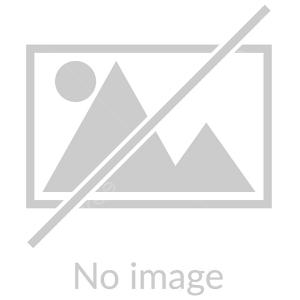 اخبار واطلاهت روز ایران وجهان درایمیل شما